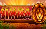 African Simba на официальном сайте