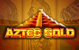 Золото Ацтеков на деньги