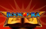 Book of Ra на официальном сайте