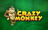 Crazy Monkey на официальном сайте