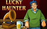 Lucky Haunter на деньги