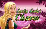 Lucky Lady's Charm Deluxe в казино Вулкан