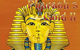 Pharaohs Gold 2 в казино Вулкан