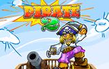 Пират 2 на официальном сайте