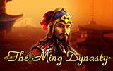 Играть на деньги в слот The Ming Dynasty