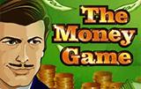 The Money Game в казино Вулкан