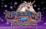 Unicorn Magic в казино Вулкан